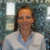 Dawn Kittelson of Nowlin Orthodontics