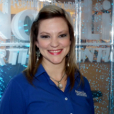 Stacey Sears of Nowlin Orthodontics